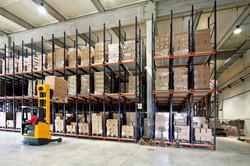 warehouse233