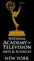 New York Emmy Logo Black.png
