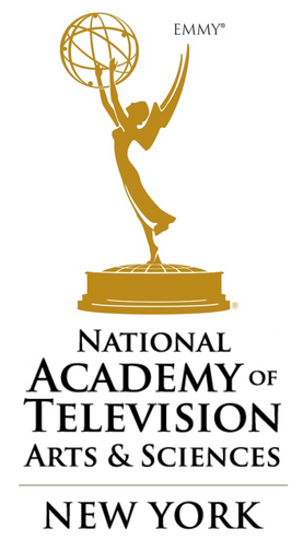 New York Emmy Color.png