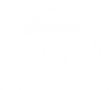 Paramount Pictures B.png