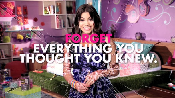 EVERY WITCH WAY | NICKELODEON