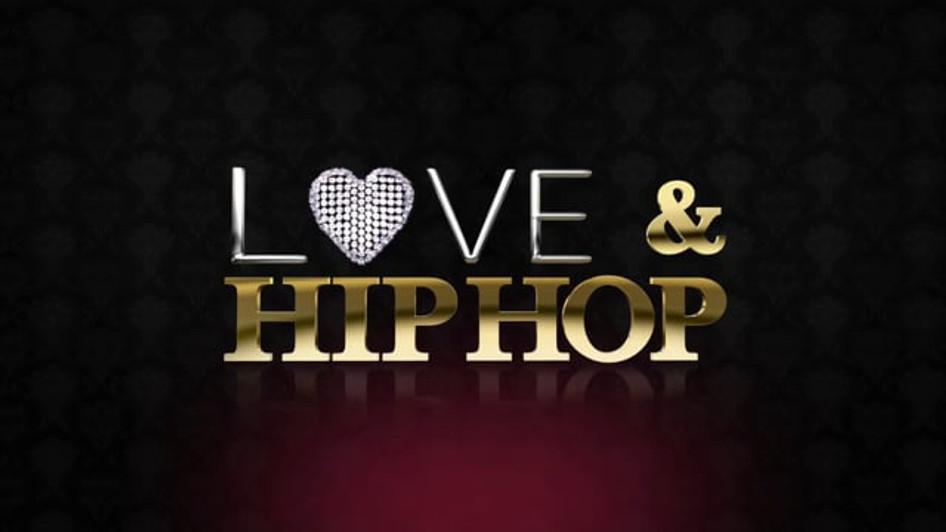 LOVE & HIP HOP | VH1