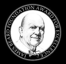James Beard Foundation.png