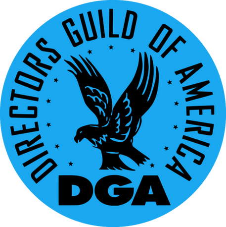 DGA COLORED 2.png