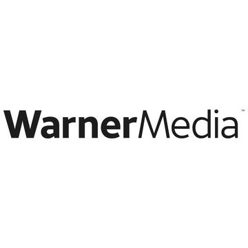 Warnermedia.png