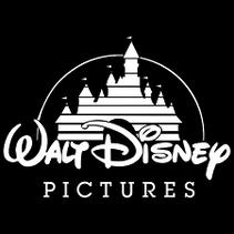 Walt Disney Pictures B.png