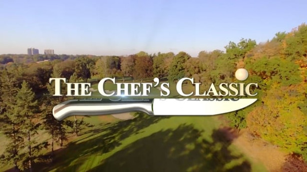 THE CHEF'S CLASSIC - NEW YORK | CBS SPORTS