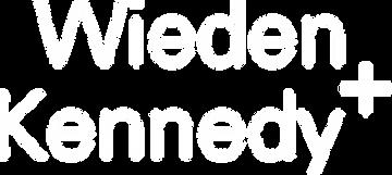 Weiden + Kennedy B.png