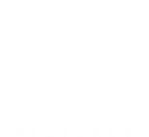 Annapurna Pictures B.png