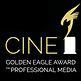 Cine Eagle.png