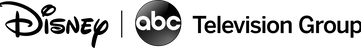 Disnet   abc Television Group.png