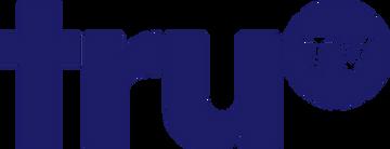 truTV.png