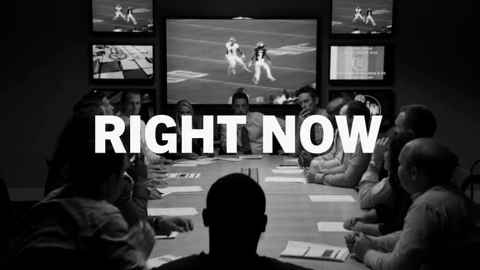 SEC NOW | ESPN / SEC NETWORK