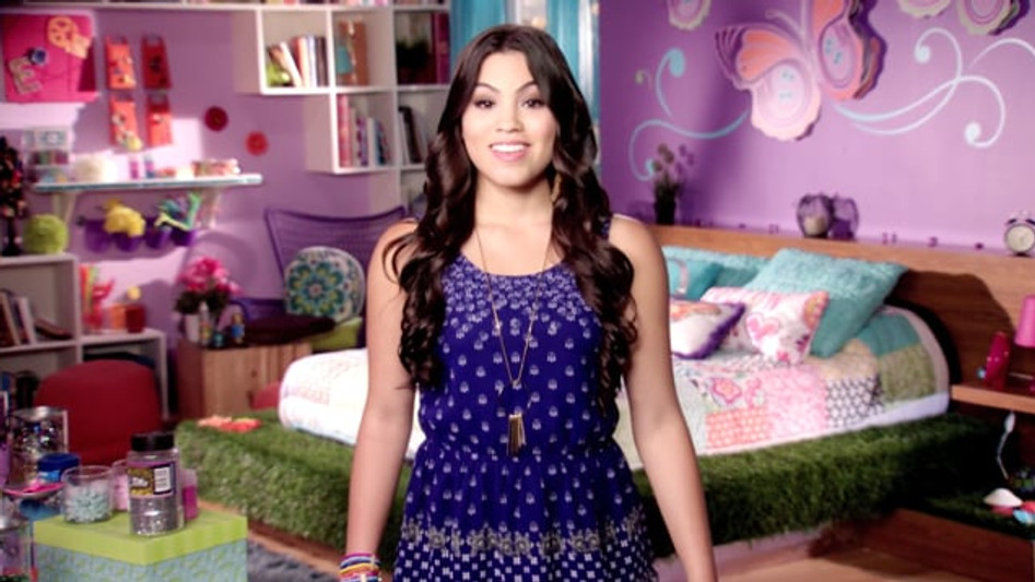 """EVERY WITCH WAY - """"EMMA"""" 