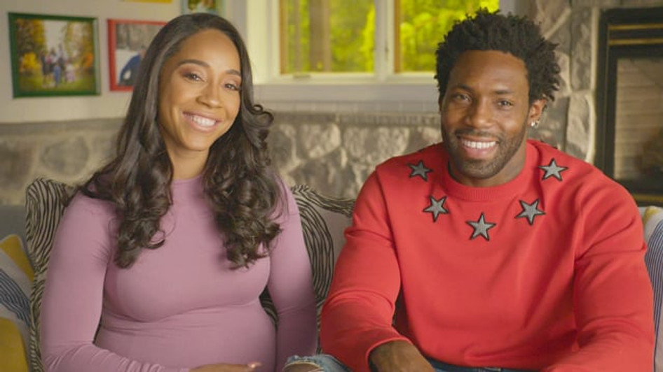 THE CROMARTIES | USA NETWORK
