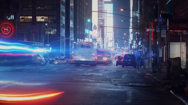 """ADRENALINE""   NEW YORK KNICKS"