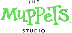 The Muppets Studio.png