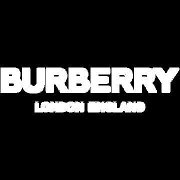Burberry B.png