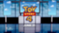 espn_toycenter.png