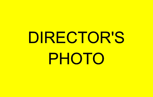 DIRECTOR'S PHOTO.png
