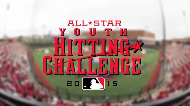 MLB ALL-STAR RECAP   NICKSPORTS