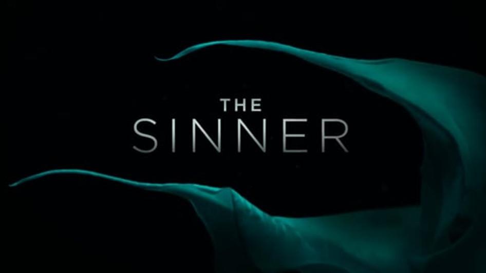 THE SINNER - SEASON 2 CAST & CREW FEATURES | USA NETWORK
