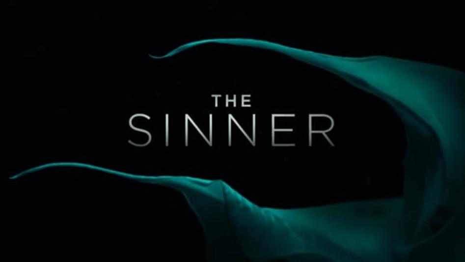THE SINNER - SEASON 2 CAST & CREW FEATURES   USA NETWORK