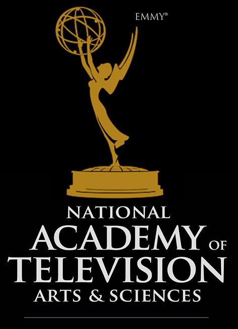 National Emmy Logo Black.png