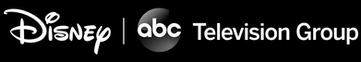 Disney abc Television Group B.png