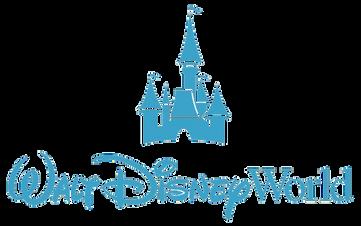 Walt Disney World.png