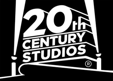 20th Century Studios B.png
