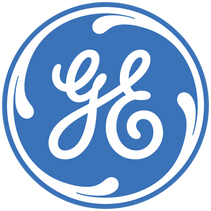 General Electric.png