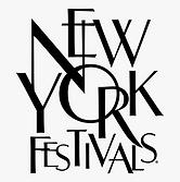 New York Festivals.png