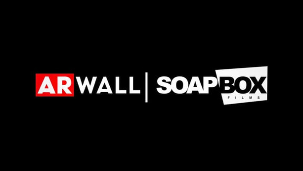 SOAPBOX FILMS ARWALL DEMO