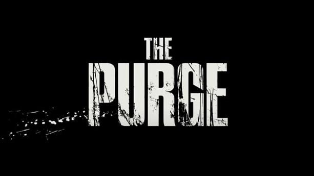 THE PURGE EPK | USA NETWORK