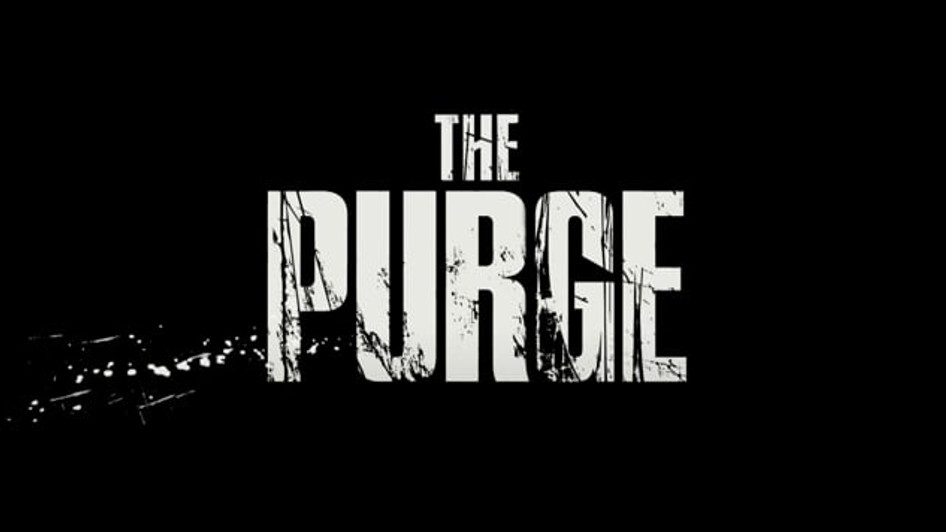 THE PURGE EPK | USA NETWORK