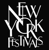 New York Festivals Black.png