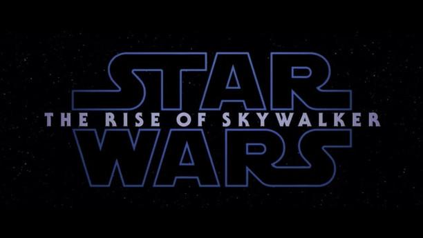"STAR WARS: THE RISE OF SKYWALKER ""WHERE IS EVERYBODY?"" | WALT DISNEY STUDIOS"