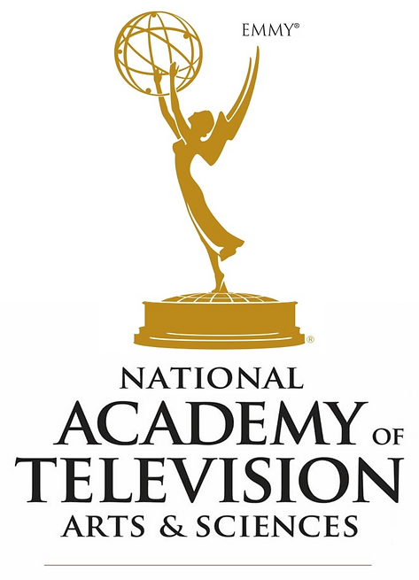 National Emmy in color.png