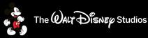 The Walt Disney Studios B.png