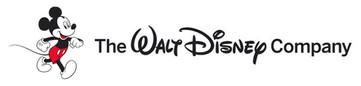 The Walt Disney Company.jpg