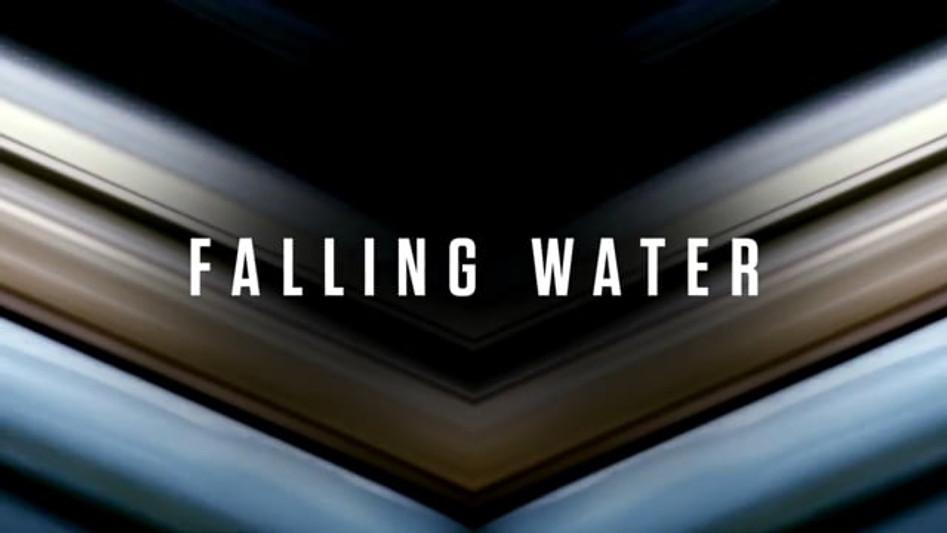 FALLING WATER - SEASON 1 | USA NETWORK