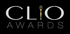 Clio Awards Black.png