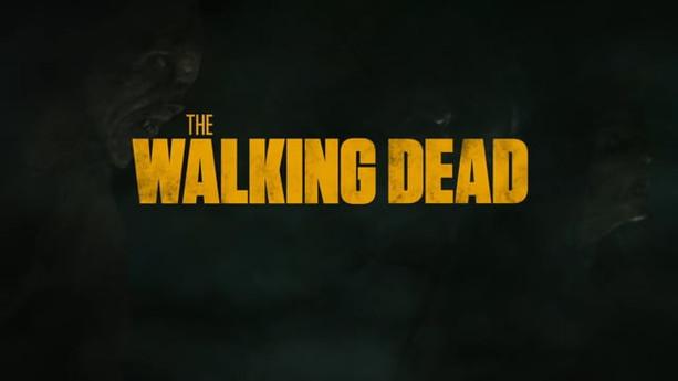 THE WALKING DEAD - SEASON 9 CAST & CREW FEATURES | AMC