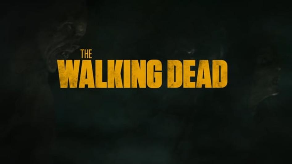 THE WALKING DEAD - SEASON 9 CAST & CREW FEATURES   AMC