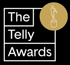 The Telly Awards Black.png