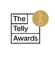 Telly w Statue.png