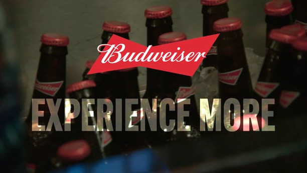 """BUDWEISER """"ONE NIGHT ONLY"""" WITH RASCAL FLATTS   MSG NETWORKS"""