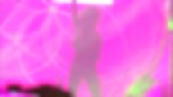 Shakira_T-Mobile.png
