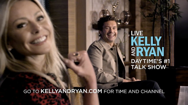 Kelly and Ryan.png